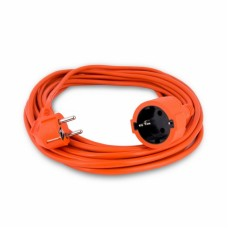 ASALITE 10M EXTENSION LEAD