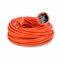 ASALITE 30M EXTENSION LEAD