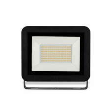 ASALITE 50W LED FLOODLIGHT