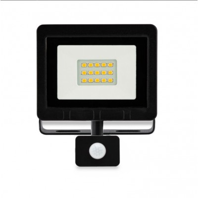ASALITE 10W LED FLOODLIGHT