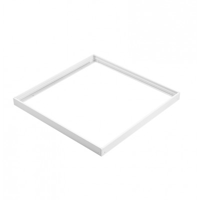 Asalite LED Panel Frame 60x60
