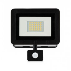 ASALITE 20W LED FLOODLIGHT