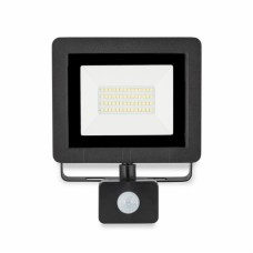 ASALITE 100W LED FLOODLIGHT