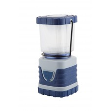 ASALITE RECHARGEABLE 8W LED CAMPING LANTERN